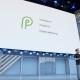 Las novedades de Android P: nuevo sistema de navegación, control de tiempo de apps y más