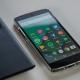 Android 9 Pie (Go Edition) es oficial: más espacio libre y velocidad en móviles económicos