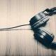 10 auriculares Sony para comprar