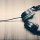 5 auriculares AKG para comprar