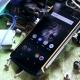 Blackview BV5800 Pro, un smartphone rugerizado con Android 8.1 por solo 128,99 dólares