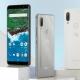 Los 10 smartphones de BQ que se actualizarán a Android 9 Pie