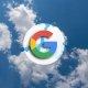 Google lanza un Doodle animado por el solsticio de invierno 2018