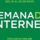 Día de Internet en El Corte Inglés: descuentos en la web de hasta el 60%