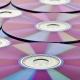 Review: Leawo Blu-ray Ripper, un potente ripeador de DVD y Blu-ray con opciones avanzadas
