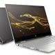 HP Envy y Envy 360, la gama de portátiles premium se renueva