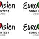 Bing predice que Amaia y Alfred quedarán entre los 10 primeros en Eurovisión
