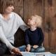 18 vídeos de manualidades para el Día de la Madre