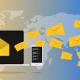 Un falso correo de Mercadona que ofrece cheques regalo puede robarte los datos bancarios