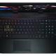HP Omen 15, el portátil gaming se renueva con más potencia
