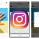Cómo enviar una imagen de Instagram a Stories