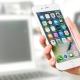 Las herramientas de marcación de iOS no sirven para ocultar texto sensible