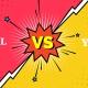 """""""¿Yanny o Laurel?"""", el audio viral que cada uno escucha de forma diferente"""