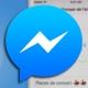 Facebook Messenger prepara un modo oscuro para su interfaz