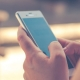 LinkedIn permitirá enviar audios en los mensajes privados