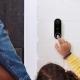 Nest Hello llega a España: el timbre inteligente con vídeo