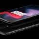 OnePlus 6 ya es oficial: conócelo a fondo