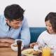 Los padres pronto podrán limitar las horas de uso de pantalla de sus hijos en Android