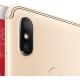 Redmi será una nueva marca secundaria de Xiaomi