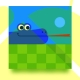 """""""Snake"""", el mítico juego de la serpiente de Nokia, ya viene incluido en Android"""