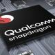 Qualcomm Snapdragon 710, inteligencia artificial para los smartphones de gama alta