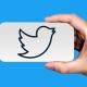Twitter pudo haber enviado mensajes privados y tweets protegidos tuyos a desarrolladores
