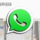 WhatsApp ya sabe que fotos vas a enviar