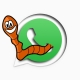 Tu WhatsApp podría estar infectado por un virus que roba los datos privados