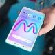 Wiko Jerry3, un smartphone con pantalla 18:9 por 89 euros