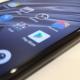 Xiaomi Mi Mix 2S y Redmi Note 5 llegan a España: precio y disponibilidad