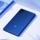 Xiaomi Mi 8 SE: así es la versión reducida del Mi 8