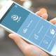 E-park mantiene sin comisión el pago del aparcamiento en Madrid desde el móvil
