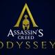 Assassin's Creed Odyssey se desvela: ambientado en Grecia y con dos personajes jugables
