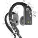 Endurance, Reflect Mini 2 y Reflect Contour 2, los nuevos auriculares deportivos de JBL