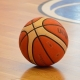 Ketchapp Basketball, un simple juego de canastas para Android