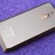 Review: Blackview P10000 Pro, un smartphone con una enorme batería de 11.000 mAh