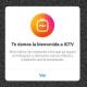 Cómo guardar un borrador de un vídeo de IGTV