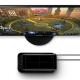 Samsung DeX Pad llega a España: conecta un Galaxy S9 a un monitor para usarlo como PC
