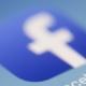Facebook nos indicará cuánto tiempo lo usamos