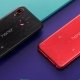 Honor Play y Honor 9i ya son oficiales: conoce sus especificaciones