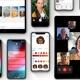 6 novedades de iOS 12 que ya estaban en Android