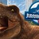 """Descarga Jurassic World Alive, el nuevo """"Pokémon Go"""" de los dinosaurios"""