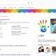 Google muestra los colores del arcoíris al buscar términos LGBT durante el Orgullo 2018