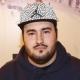 El youtuber Lolito Fdez genera polémica por mudarse a Andorra para no pagar impuestos