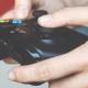Project xCloud, el nuevo servicio de juegos de Xbox en la nube