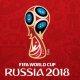 Cómo ver online Francia vs Argentina del Mundial 2018