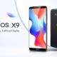 Neffos X9 es oficial: conoce los detalles del nuevo smartphone de TP-Link