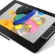 Wacom Intuos, Cintiq Pro 24 y Wacom Engine son los nuevos dispositivos para diseñadores