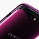 Oppo Find X ya se puede reservar: el móvil con cámara pop-up llega a España