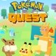 Descarga Pokémon Quest, el juego para Android y iPhone con estilo Minecraft